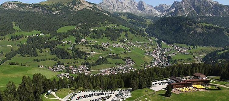 Montepana Panorama