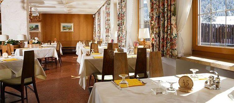 Montepana Restaurant3