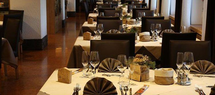 Montepana Restaurant6