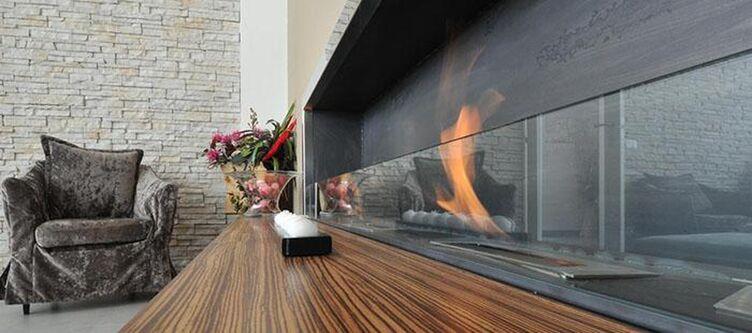 Montepizzo Lounge Kamin2
