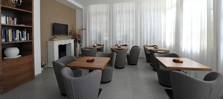 Montepizzo Lounge4