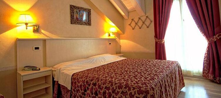 Montepizzo Zimmer3