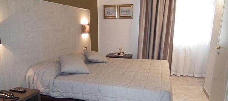 Montepizzo Zimmer5