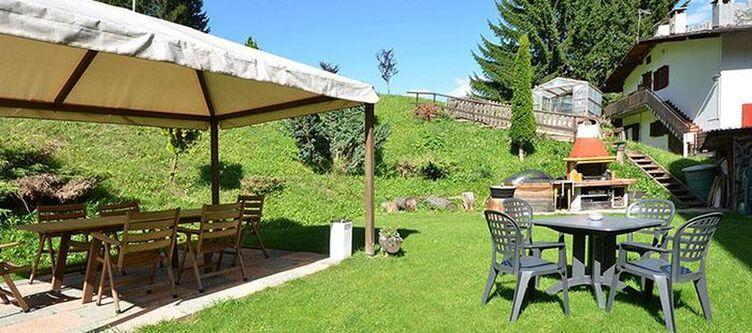 Monza Garten3