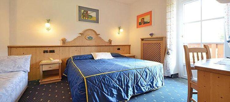 Monza Zimmer Confort2