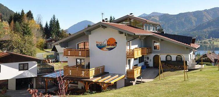 Morgenfurt Hotel5