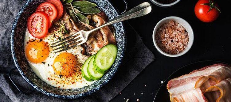 Morgenzeit Kulinarik2