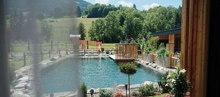 Morgenzeit Wellness Naturbad2