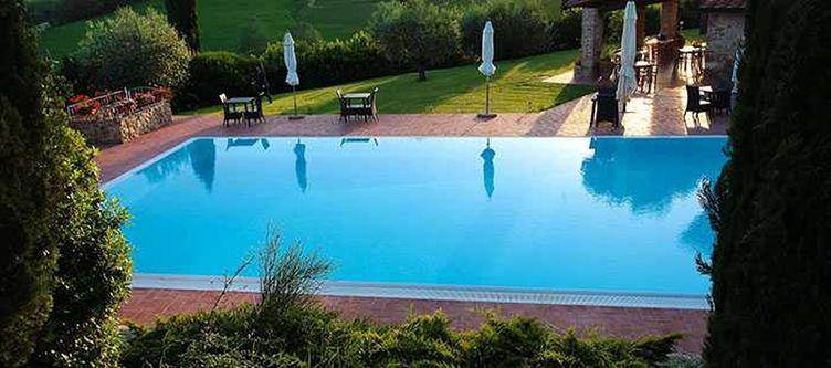 Mormoraia Pool2