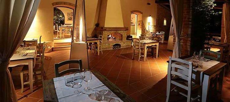 Mormoraia Restaurant2