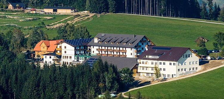 Moselebauer Hotel