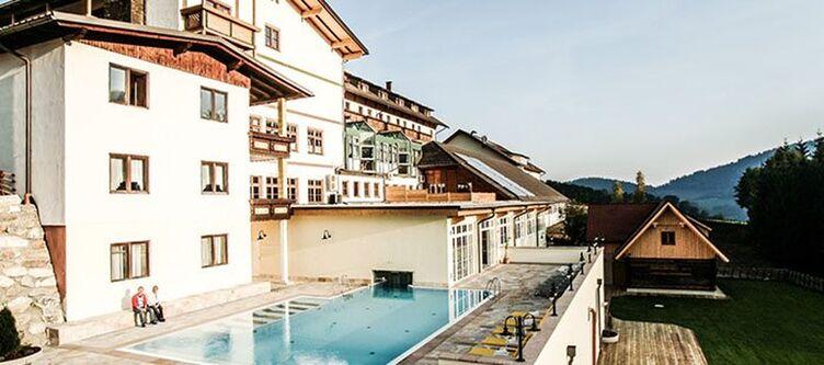 Moselebauer Hotel Und Pool
