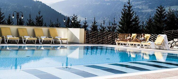 Moselebauer Pool2