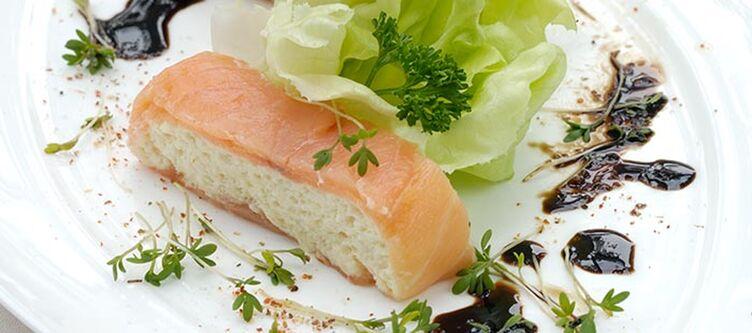 Moserhof Gastro2