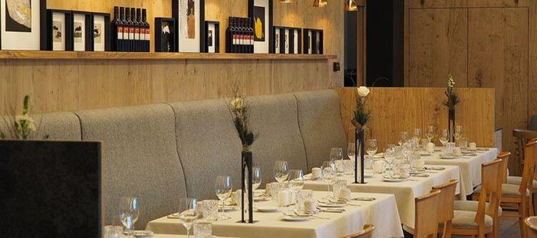 Moserhof Restaurant2
