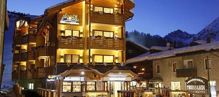 Mota Hotel Winter2