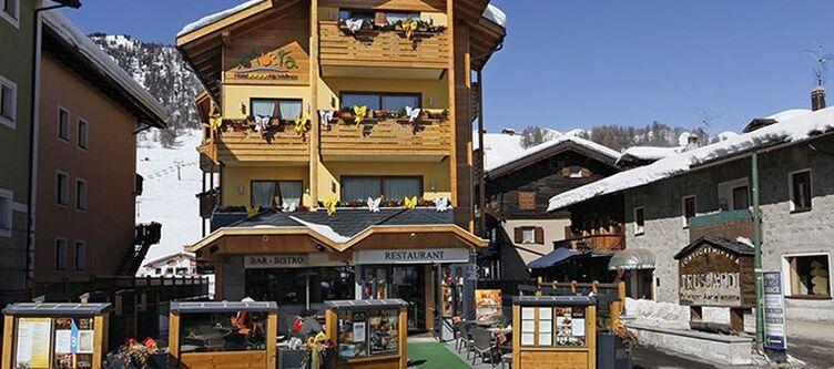 Mota Hotel Winter3