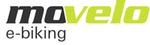 movelo Logo 2015