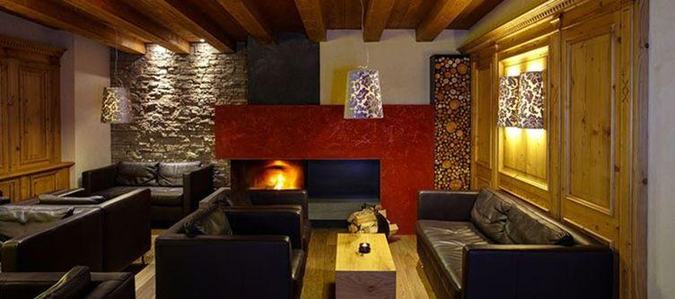 Mozart Lounge2