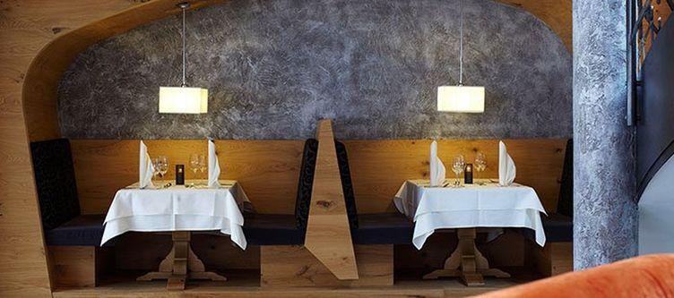 Mozart Restaurant5