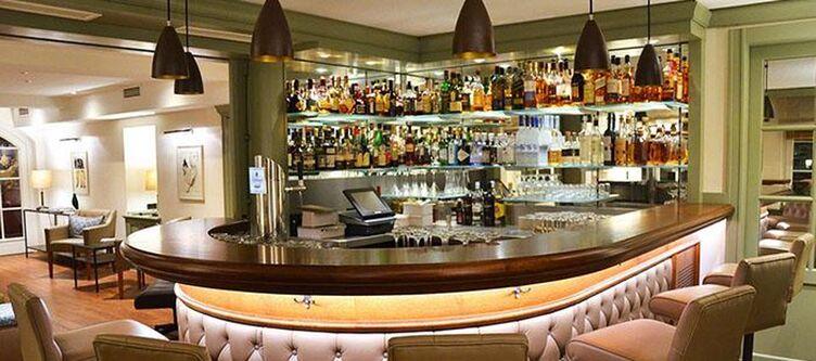 Muehle Bar 1