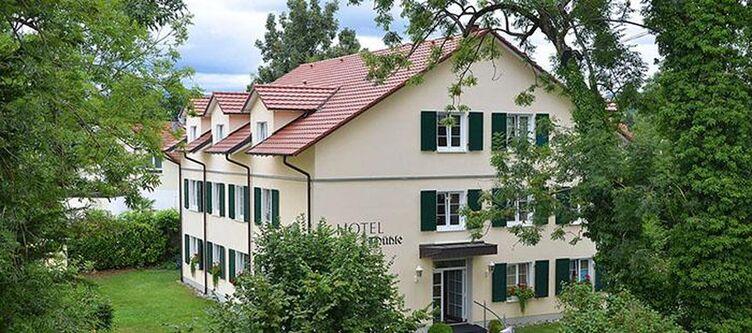 Muehle Hotel3