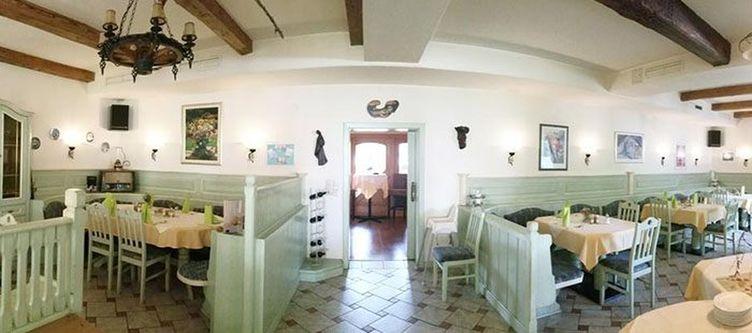 Muehle Restaurant3