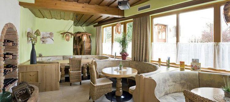 Muehle Restaurant4