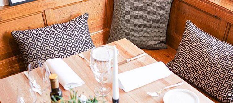 Muehle Restaurant5