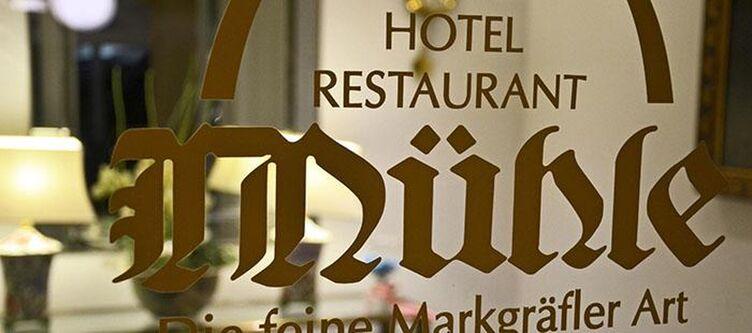 Muehle Restaurant6