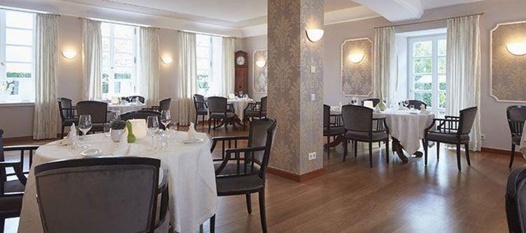 Muehlenhelle Restaurant3