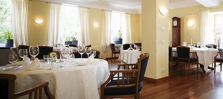 Muehlenhelle Restaurant4