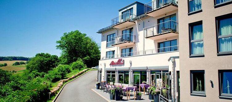 Muellers Hotel
