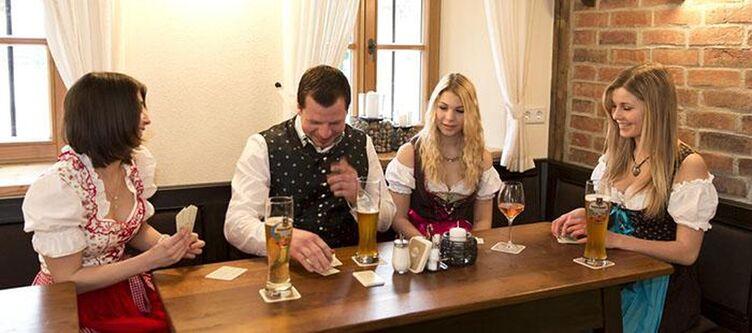 Murauer Bar2
