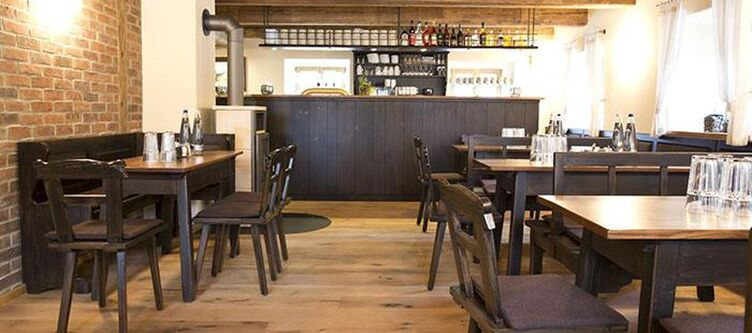 Murauer Cafe2
