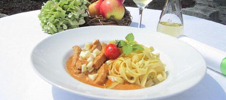 Murauer Kulinarik
