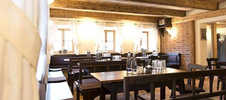 Murauer Restaurant