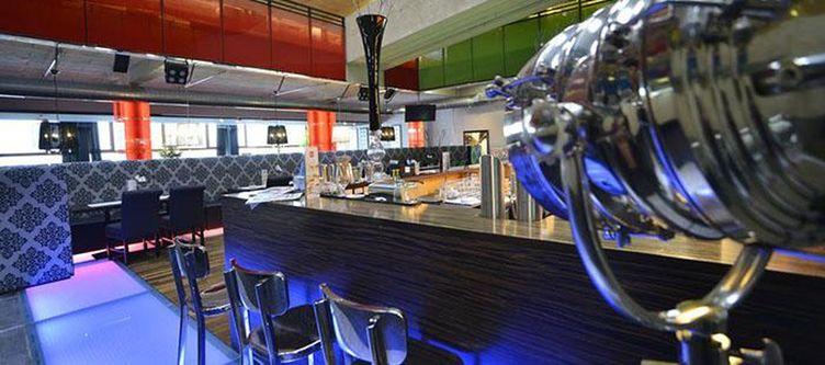 Mytirol Bar