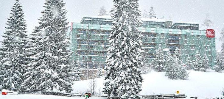 Mytirol Hotel Winter2