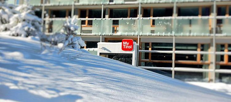 Mytirol Hotel Winter4