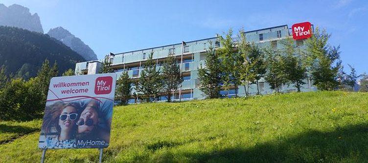 Mytirol Hotel2