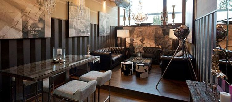 Mytirol Lounge2