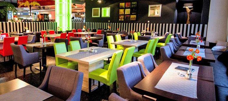 Mytirol Restaurant3