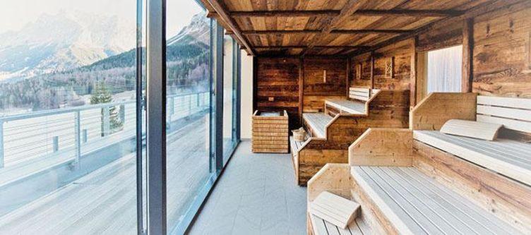 Mytirol Wellness Sauna4