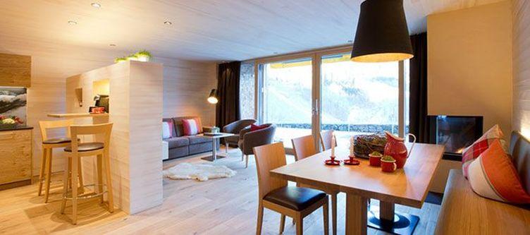 Natter Apartment N2