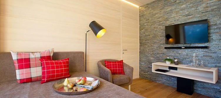 Natter Apartment N7