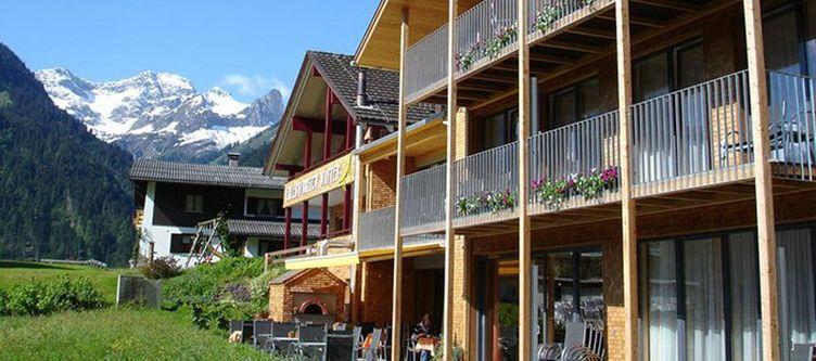 Natter Hotel5
