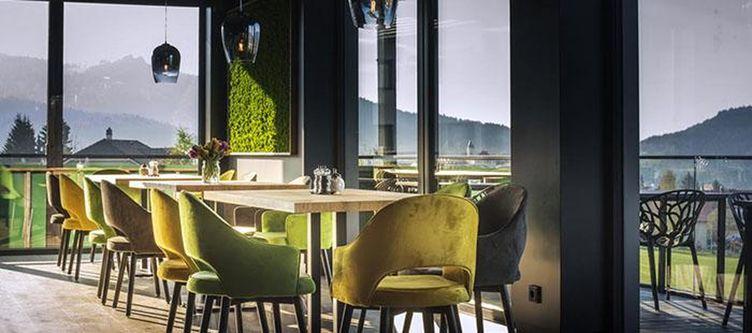 Natura Restaurant2