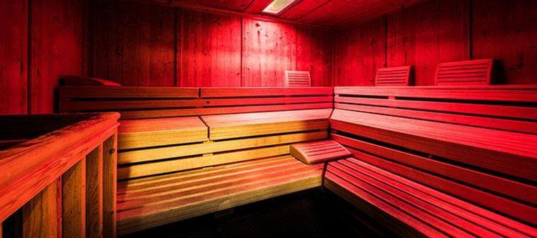 Natura Wellness Sauna2