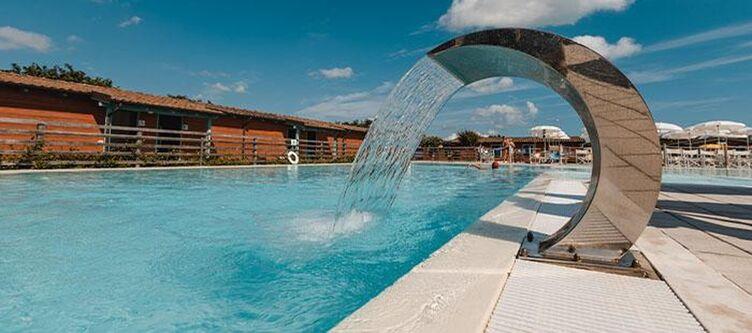 Natural Pool2